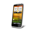 HTC One X (AT&T version)