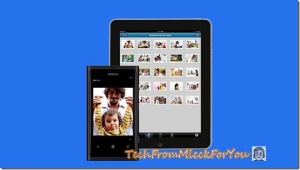 Microsoft_SkyDrive_Mobile_Apps-580-100