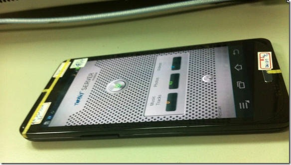 samsung galaxy s3 leak photos