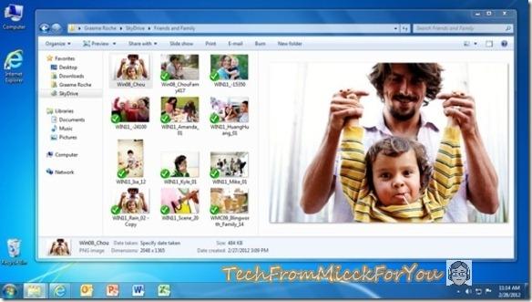 SkyDrive_Desktop_Client-580-100