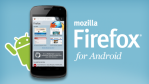 firefox_mobile_blog_graphic_3-600x338