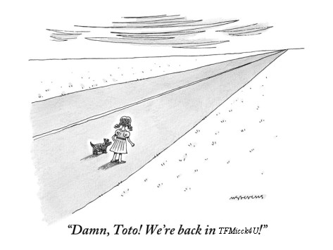 micck-stevens-damn-toto-we-re-back-in-kansas-new-yorker-cartoon